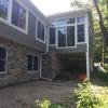 Remodel & exterior renovation in Edina, MN